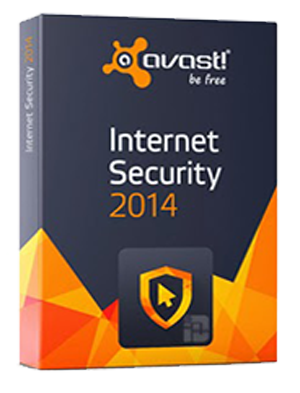 Avast Security Software